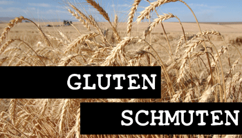 Gluten Schmuten: Wegmans GF Chocolate Chip Cookie Mix