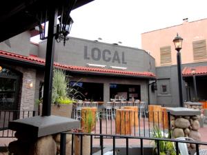 5849c-localmedicinehatrestaurantreview