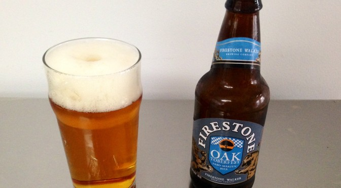 Ranking the 2014 Fall Beers